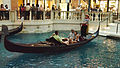 Gondola Amoré (3838208005).jpg