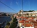 Gondola ride (8907595138).jpg