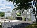 Gondwana Park.JPG