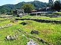 Gonio-Apsaros Fortress Museum, Adjara, Georgia (2).jpg