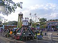 Good Neighbor Festival 2008 - panoramio.jpg