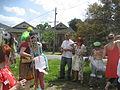 Goodchildren parade Hug.JPG