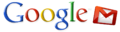 Google-apps-training-logo.png