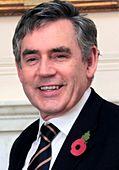 prime minister of the united kingdom wikipedia