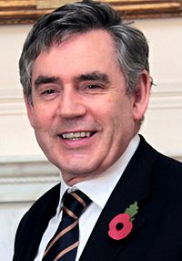 GordonBrown1234 cropped.jpg