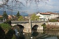 Gorle ponte sul Serio.jpg