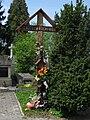 Gorlice Oświęcim krzyż.jpg