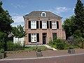 Gorssel-hoofdstraat-196902.jpg