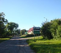 Gorzyno89.JPG