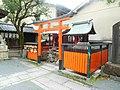 Goshohachimangu-kyoto-007.jpg