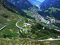 Gotthard Südrampe.jpg