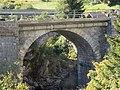 Gotthardstrasse Brücke (1829) Gotthardreuss Hospental-Dorf UR 20160826-jag9889.jpg