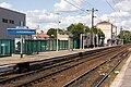 Goussainville IMG 0456.jpg