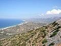 Gouves Kriti - panoramio - pepanos (2).jpg