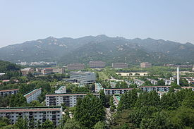 Government Complex Gwacheon 7.jpg