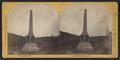 Governor Washington Hunt monument, Glenwood Cemetery, Lockport, N.Y, by Plimpton & Ruggles.png