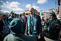Governor Wolf Attends Philadelphia Eagles Super Bowl LII Victory Parade (39462017364).jpg
