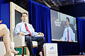 Governor of Wisconsin Scott Walker at New Hampshire Education Summit The Seventy-Four August 19th 2015 by Michael Vadon 02.jpg