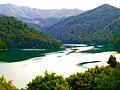 Goygol lake (Göygöl).jpg