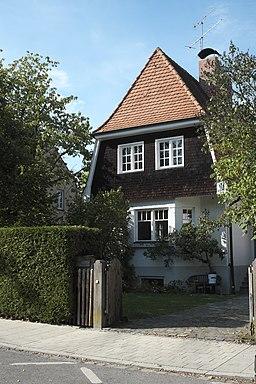 Gräfelfing Waldstraße 12 607