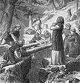 Gründung des Klosters Sanct Gallen.jpg