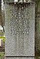 Grab Hjalmar Schacht - 2021-04-11 - 1047b.jpg