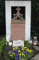 Grab von Conrad Schroeder auf dem Bergäcker-Friedhof in Freiburg-Littenweiler.jpg