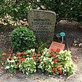 Grabstätte Gerhard Schlegel.jpg