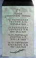 Grabstätte Straße des 17 Juni (Tierg) Sowjetisches Ehrenmal.jpg