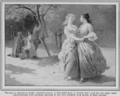 Grace and Marion Dancing in the Orchard page 21.png