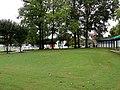 Graceland 00241.jpg