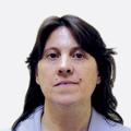 Graciela María Caselles.png