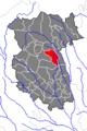 Grafendorf in HB.png