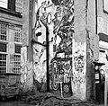 Graffiti In Caffenol (181753963).jpeg