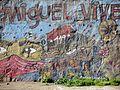 Grafiti Mapocho Miguel Enriquez 2015 10 26 fRF 21.jpg
