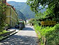 Grahovo ob Baci Slovenia 2.jpg
