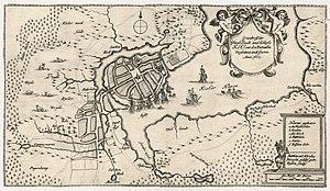 Gramm'sche Karte 1665 (DK008112).jpg