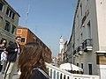 Gran Canal de Venecia 37.jpg