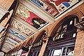 Grand Café Le Florida - arcades.jpg