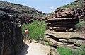 Grand Canyon 00632 n 7ab88k78v213 (2540058115).jpg