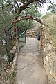 Grand Canyon National Park, Kolb Studio (2006 photo) 0251 - Flickr - Grand Canyon NPS.jpg