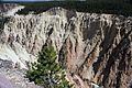 Grand Canyon of the Yellowstone 13.JPG