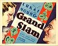 Grand Slam lobby card 2.jpg