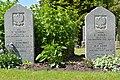 Grangemouth, UK - panoramio (9).jpg