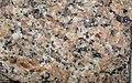 Granite 3 (48674143001).jpg