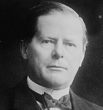 Jesse Root Grant (politician) - Image: Grant 3820614622 05901b 339a o (cropped 1)