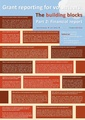 Grant reporting for volunteers - the building blocks - part 2 - financial report.pdf