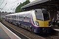 Grantham railway station MMB 20 180102.jpg