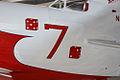 Granville Brothers GeeBee R-1 Super Sportster LSide Logo FOF 24Aug09 (14567461556).jpg
