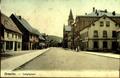 Graslitz Lange Gasse alt.png